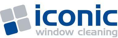 Window Cleaner Farnham Window Cleaning Alton Haslemere Hindhead Logo