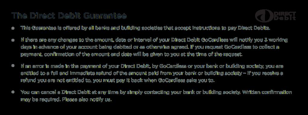direct-debit-guarantee2x