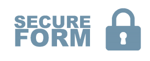 secure-form